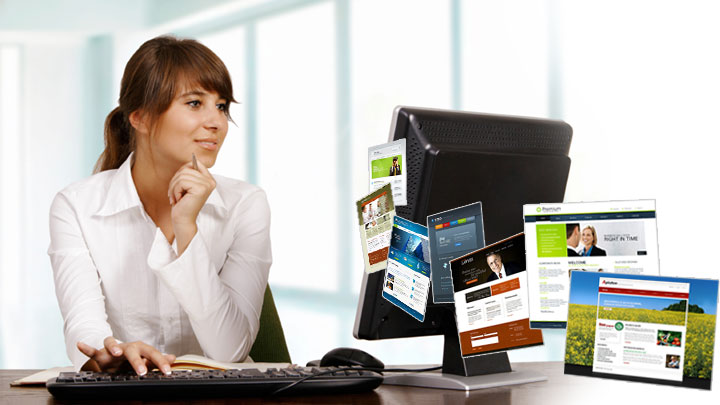 Vauntium Professional Services