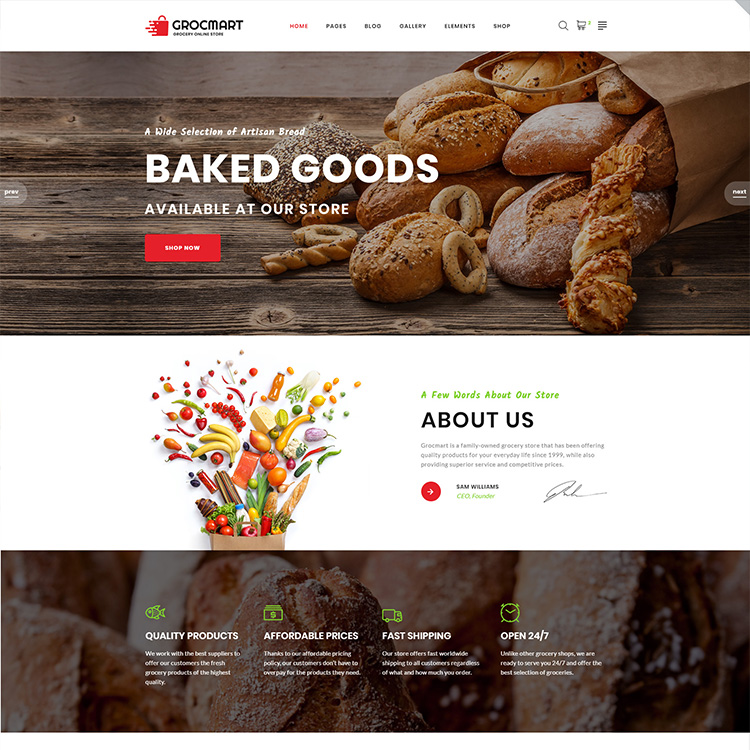 /bakery-store-responsive-ecommerce-website-design-1