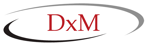 DXMedical First Party Collections, Medical Billing, Skiptracing & Bankruptcy Monitoring