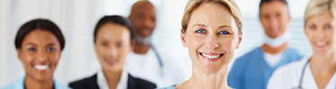 Medical Staffing and Consulting