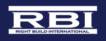 Right Build International Construction Services